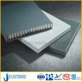 Поставщики панели сота оптовой цены алюминиевые в фабрике Китая