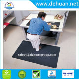 カスタマイズ可能なOEMの反疲労の台所床のマット