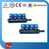 CNG 연료 가로장 인젝터 (4 실린더)