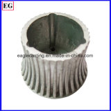 높은 정밀도는 주조 알루미늄 부속을 정지한다