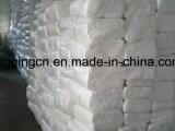 Эластичная резиновая лента Stocklot цвета высокого качества 12mm белая, дешевая эластичная резиновая лента цены, фабрика ленты полосы Spandex