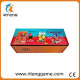 1パンドラBox3に付きJamma Mutli Gameboard 520のアーケードのコントローラ