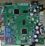 IGBT Soft-Switch All-Digital инвертор сварочный аппарат