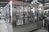 Автоматическая машина завалки стеклянной бутылки для кокаы-кол