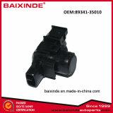 Sensor 89341-35010 van het Parkeren van de Auto van de Groothandelsprijs voor Toyota 4 Agent