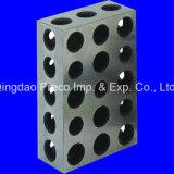 Блоки стали 1-2-3 и 2-4-6 точности