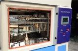 Machine de test accélérée de tension de lampe xénon