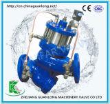 Filter-Kolben-elektronisches Magnetspule-Regelventil (GL98006)