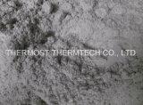 1350 masse della fibra di ceramica (fibra di alluminio dello zirconio)