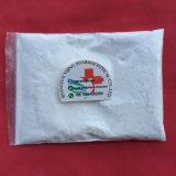 Vente de médicaments vétérinaires 99,5% à haute qualité Toltrazuril 69004-03-1