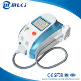 Épilation Portable Diode Laser Machine à 808nm