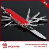 Инструменты для установки вне помещений из нержавеющей стали многофункциональные Складные щипцы с ножа