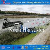 Máquina segador agrícola de Weed de las máquinas