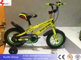 Großhandelskind-Fahrrad-/Kind-Fahrrad-Kind-Fahrrad, Fahrrad