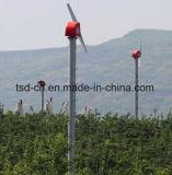 Verger avec deux pales de ventilateur (FSJd-5.5)