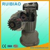 Preço Fctory Profissional de elevação de elevador de passageiro (RUIBIAO SCD)