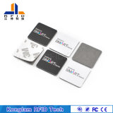 Customized Various Chips Smart RFID PVC Bagagem Tag