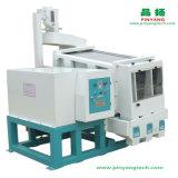 Paddy-Trennzeichen für Reismühle-Maschinen-/Reismühle-/Food-Maschine