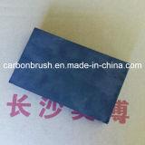 Fournir toutes sortes de bloc de graphite pour le balai de charbon de constructeur E29/E43/E46/E46X/E49