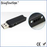 Флэш-диск USB с помощью переключателя защиты от записи (XH-USB-173)