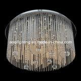 Modern Kristalldecken-Lampe 88246 vereinfachen