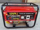 Início Use Recoil Start 2.0 Kw Gasoline Generator