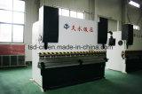 Гидравлические машины изгиба (WH67Y-100/3200)