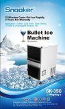 Прошло ETL Bullet льда для Америки на рынок