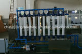 Estação de Tratamento de água de boa qualidade aos fabricantes