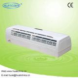 Aufgeteiltes Ventilator-Ring-Gerät für zentrale Klimaanlage