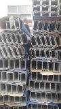 América do Sul Perfil de extrusão de liga de alumínio para porta e janela (série 01)