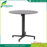 Commerciale Table Restaurant extérieur/intérieur /Table Top