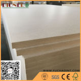 Fsc Certificate High Quality Lime pit MDF