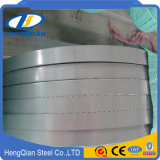 別の幅の熱間圧延のステンレス鋼のストリップ