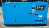 Conjuntos de generador diesel del motor de Ricardo