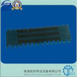 Supergrip 1005 Correia modular de plástico (GS1005)