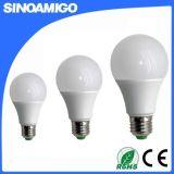 ارتفاع التجويف لمبة 6W LED مع CE