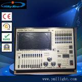 Vitesse rapide I5 CPU HD128 Titan 10.1 Tiger Touch II CH4096 Contrôleur DMX