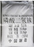 化学薬品、パン切れ50%のカリの硫酸塩(粒状)