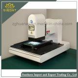 examen óptico automático &#160 de 3D Spi 6500; PWB  Máquina &#160 del examen de la goma de la soldadura; Spi
