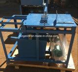 De beste Stok die van het Roomijs van de Prijs Houten Machine voor Verkoop maken