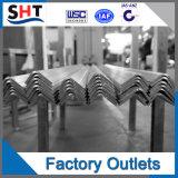 ASTM 316の316Lステンレス鋼の角度棒