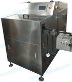 Automatische het Decoderen van de Fles Machine (V.S.-250A)