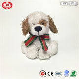Blue Dog Meilleur cadeau Ensemble de peluche pour enfants En71 Toy