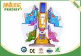 Roda de Ferris dos miúdos internos atrativos do equipamento do parque de diversões mini para a venda