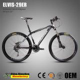 安いDeore M610-30speedのアルミ合金のマウンテンバイク29er