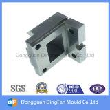 Precision CNC Usinage Partie Pièces métalliques CNC Aluminium