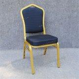 판매 Yc-Zl22-103를 위한 싼 회의실 의자