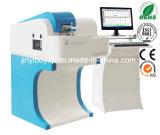 Il metallo stazionario dello spettrometro a lettura diretta di fotoelettricità Analizzatore-Dirige lo spettrometro della lettura
