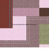 100%Polyester 사각 위장 Pigment&Disperse는 침구 세트를 위한 직물을 인쇄했다